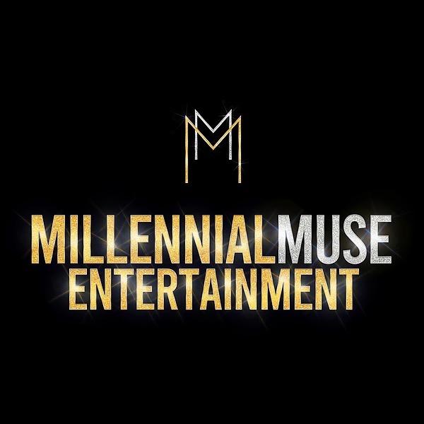 LONDON SUMMERS Millennial Muse Entertainment Link Thumbnail | Linktree
