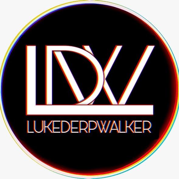 @Lukederpwalker Profile Image   Linktree