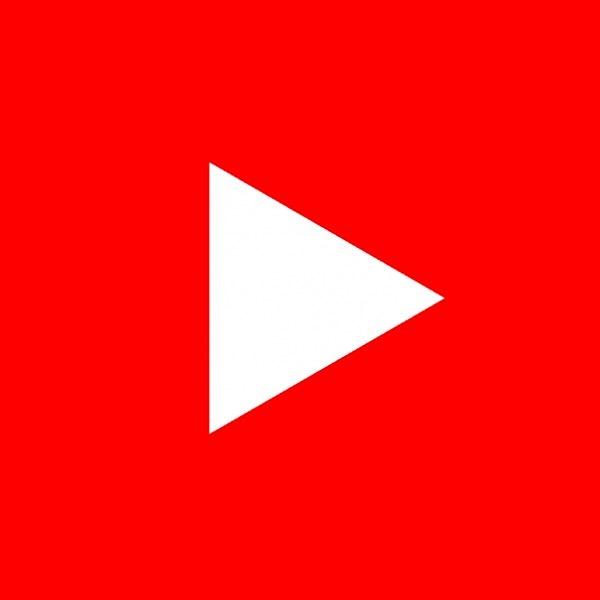 Heiko Harig YouTube Link Thumbnail | Linktree