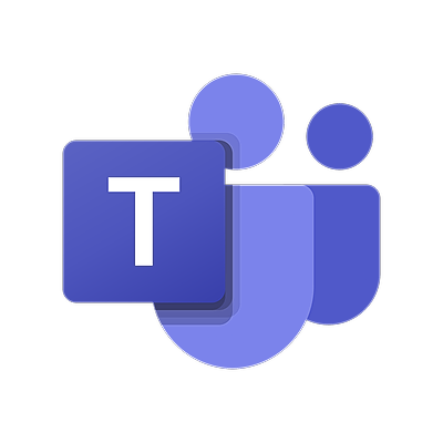 @HWEcoSociety Our Microsoft Teams group Link Thumbnail   Linktree