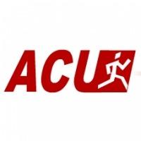 Member ACU100
