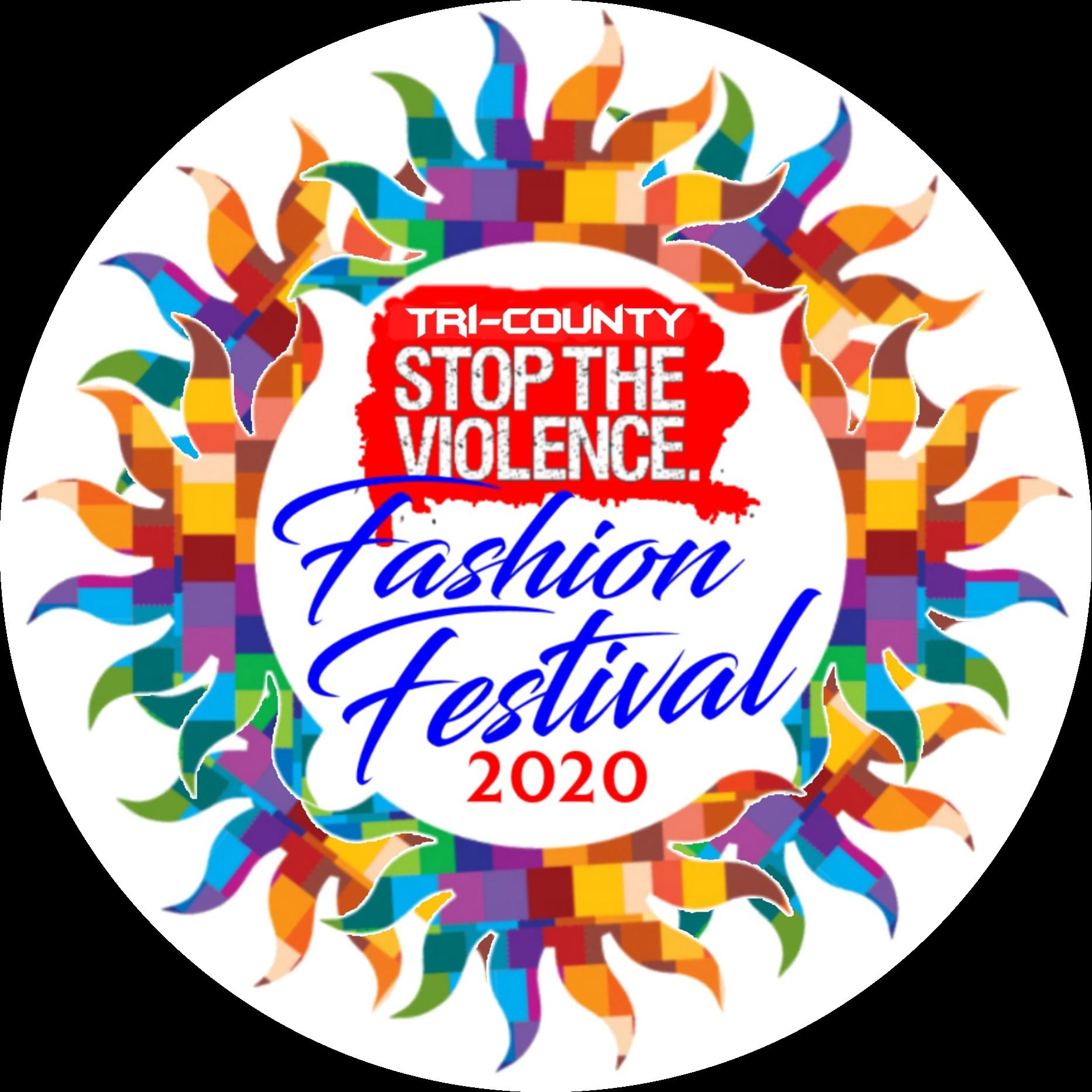 @STVFashionFestival Profile Image | Linktree