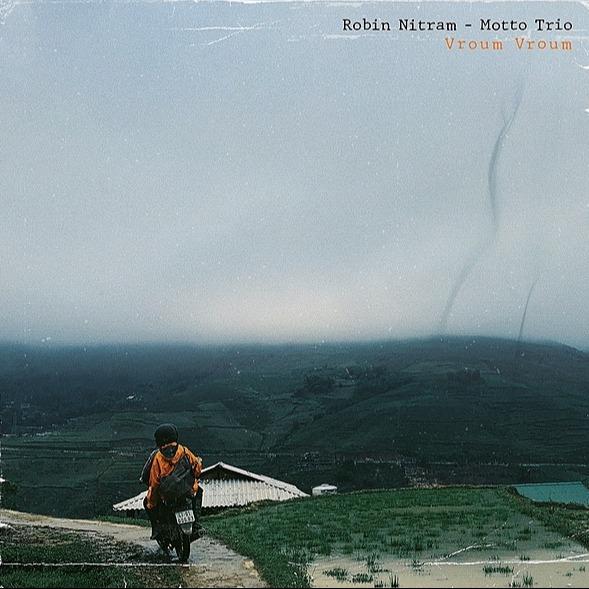 Robin Nitram - Motto Trio (RobinNitram) Profile Image | Linktree