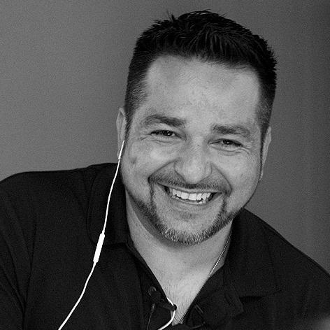 Javier Hinojo (javierhinojojr) Profile Image   Linktree