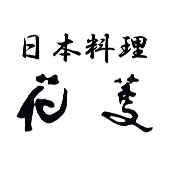 @hanabishi Profile Image | Linktree