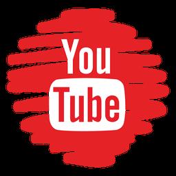 Canal To Live Treinamentos - YOUTUBE