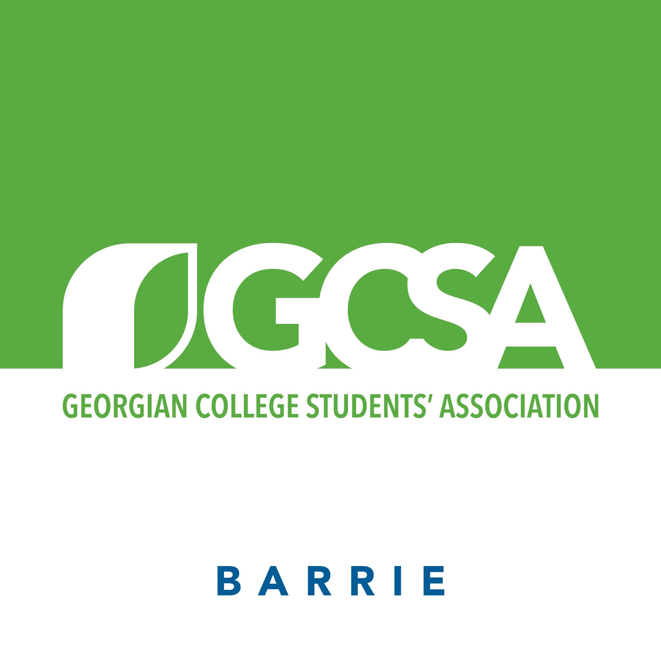@GCSA_barrie Profile Image | Linktree