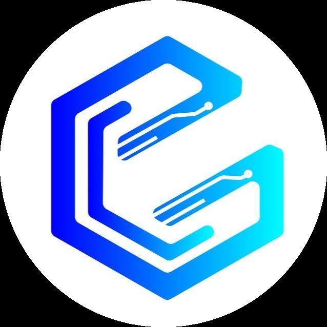 @contrautjr Profile Image | Linktree