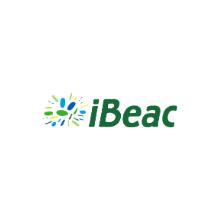 @Ibeac Profile Image   Linktree