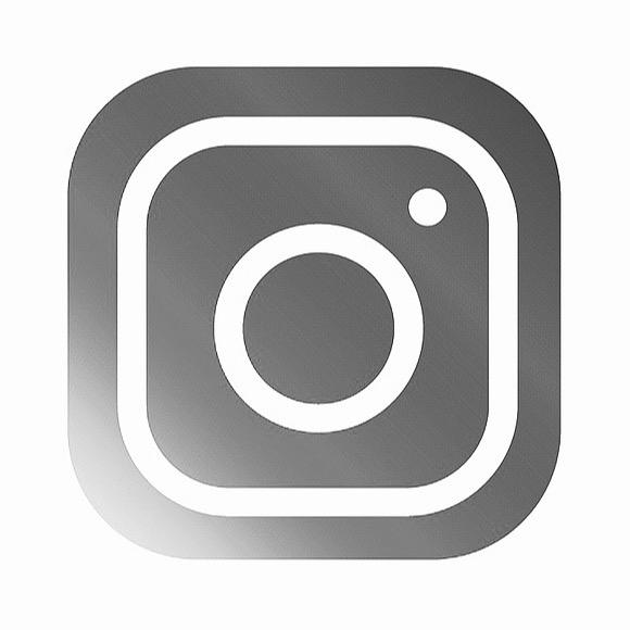 Praxia Instagram Link Thumbnail   Linktree