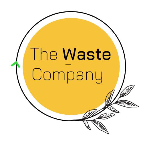 @Dopolgy The Waste Company Link Thumbnail | Linktree