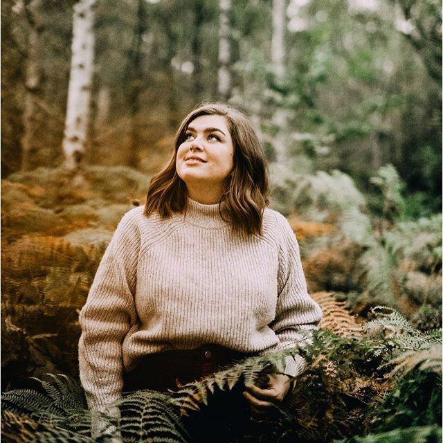 Hannah Farthing (hannahfarthing) Profile Image | Linktree