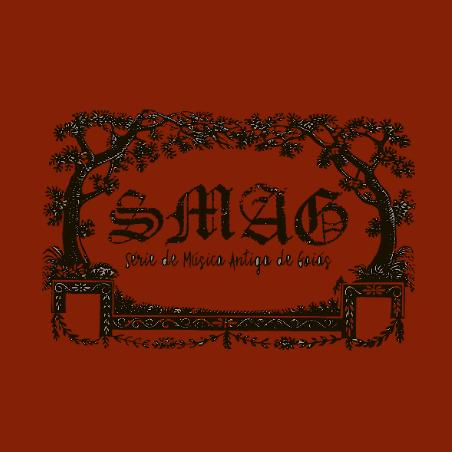 @SMAG Profile Image | Linktree