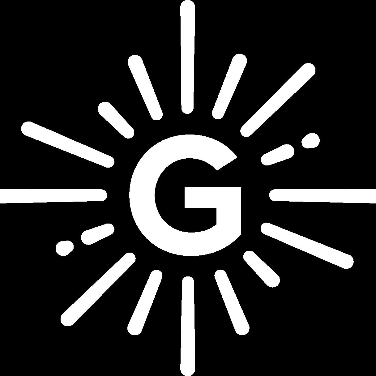 @girlsempowermentnetwork Profile Image | Linktree
