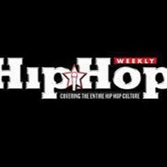 Hip Hop Weekly Mag
