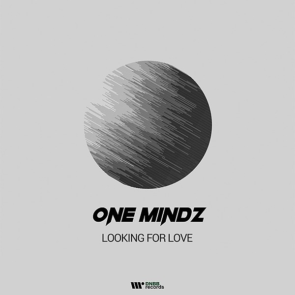 LOOKING FOR LOVE EP
