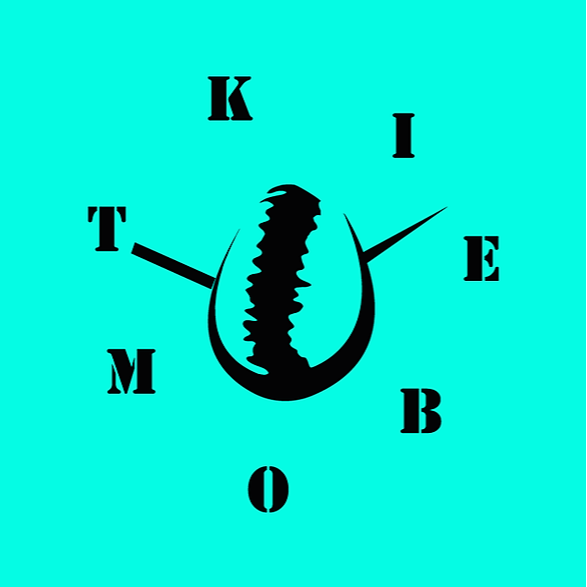 @editorakitembo Profile Image | Linktree