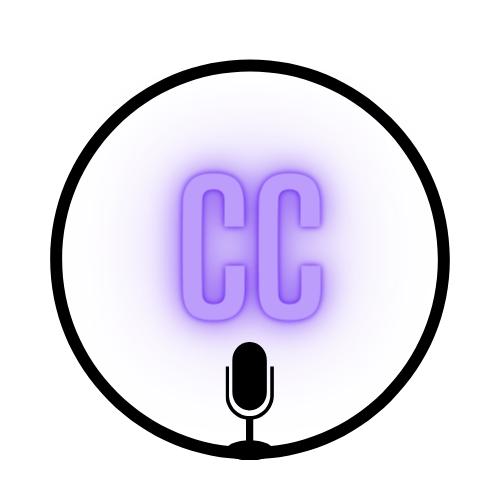 @CourtCase Profile Image | Linktree