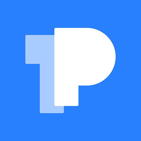 Token Pocket (TokenPocket) Profile Image | Linktree