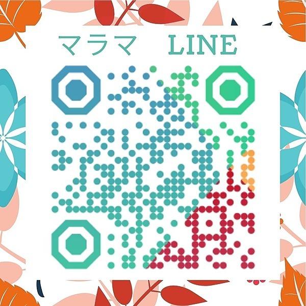 @malamakiyo 公式LINEお友達登録 Link Thumbnail | Linktree