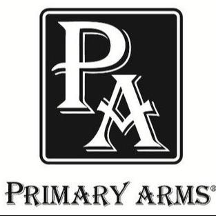 @GunsAndGadgets Primary Arms Link Thumbnail | Linktree