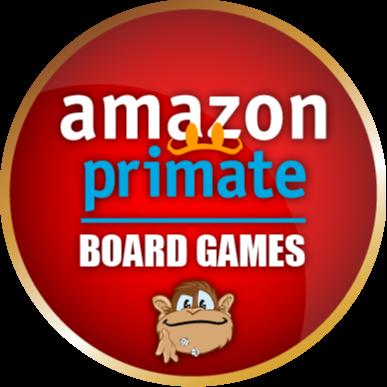 @Boojabaunga Board/card games Link Thumbnail   Linktree