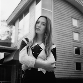 Rina Ford (rinaford) Profile Image | Linktree
