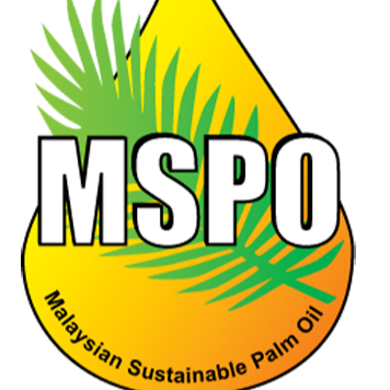 @siristandardMSPO Profile Image   Linktree