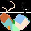 Social Justice Matters (SocialJusticeMatters) Profile Image | Linktree