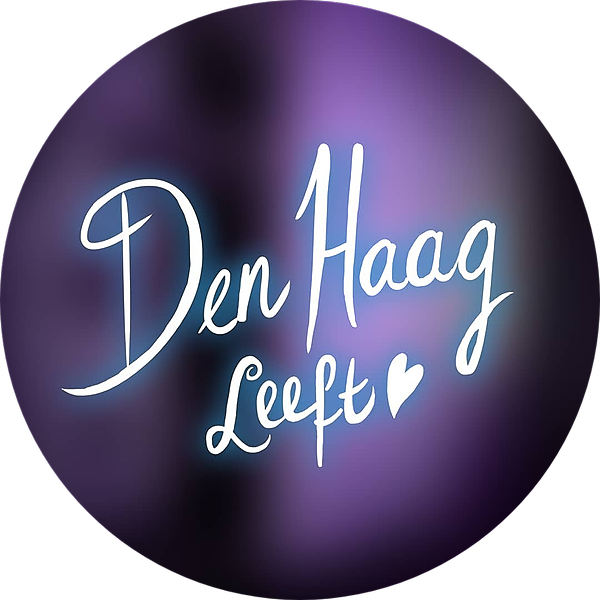 @leeftfestivals Den Haag Leeft - Twitter Link Thumbnail | Linktree