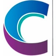 Diversity, Equity & Inclusion Committee - Chandler Chamber of Commerce