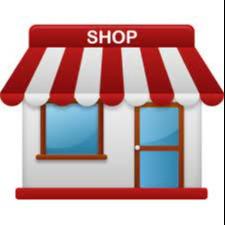 @hopefulinc Shop  Link Thumbnail   Linktree