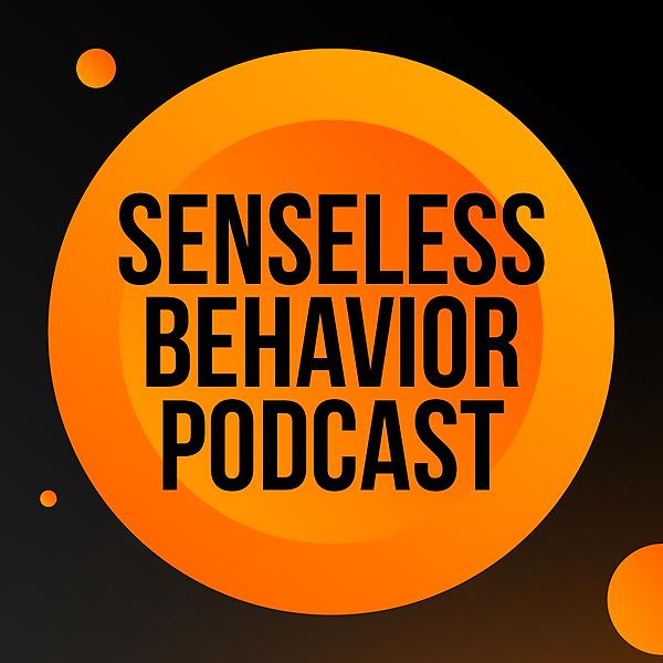 @Senselessbehavior Profile Image | Linktree