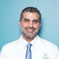 Dr. Amir Karam (dramirkaram) Profile Image   Linktree
