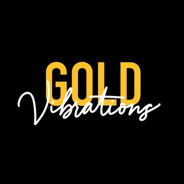 @ougoldvibrations Profile Image | Linktree
