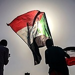 The Atlantic Instagrammers Are Exploiting the Sudan Crisis Link Thumbnail | Linktree