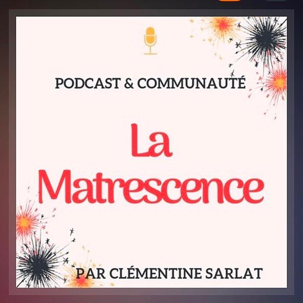 @andrestern [FR, Podcast] La Matrescence - avec André Stern Link Thumbnail | Linktree