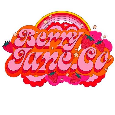 @berryjaneco (Berryjaneco) Profile Image | Linktree