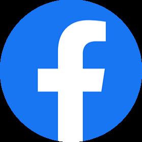 @suhutoto88 Facebook Link Thumbnail | Linktree