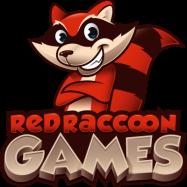 @RedRaccoonGames Profile Image   Linktree