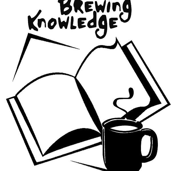@LearningForward Brewing Knowledge  Link Thumbnail | Linktree