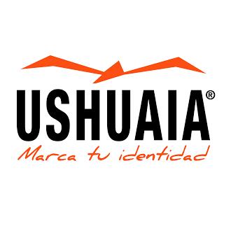 @ushuaiajeans (Ushuaiajeans) Profile Image   Linktree