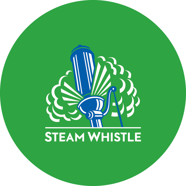 April  Steam Whistle Brewery Collab Craft Beer Crate