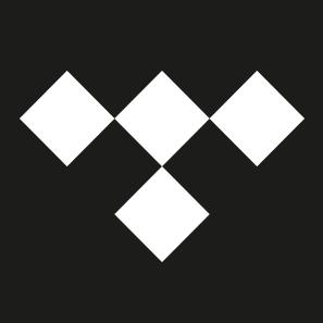 👑 DJ Fury 👑 Tidal Link Thumbnail | Linktree