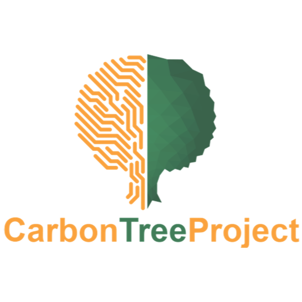 Native Carbon Tree Project