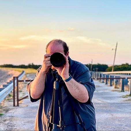 @russrobinsonphotography Profile Image | Linktree