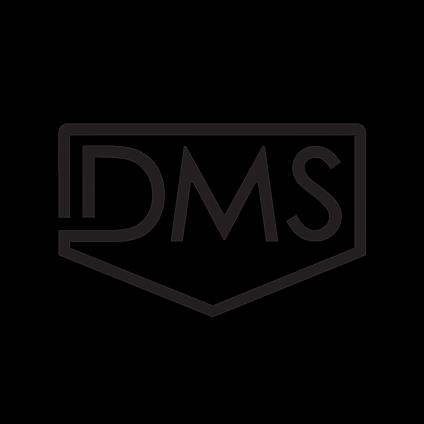 DMS Surfboards (dmshapes) Profile Image | Linktree
