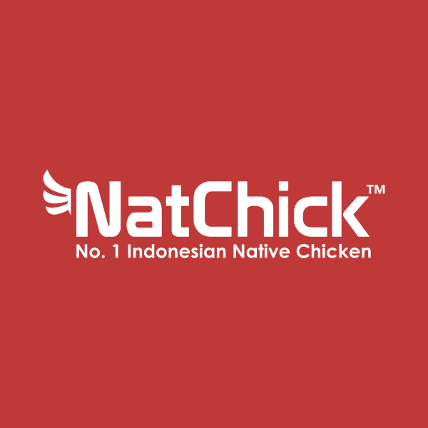 NatChick™ Official (natchick) Profile Image | Linktree