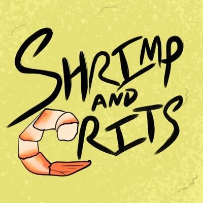 @Shrimpandcrits (ShrimpandCrits) Profile Image | Linktree