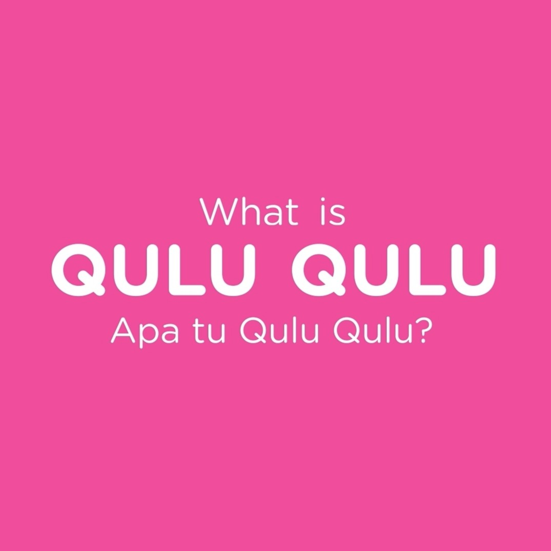 What is QuluQulu
